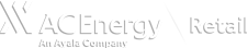 AC Energy Retail Home